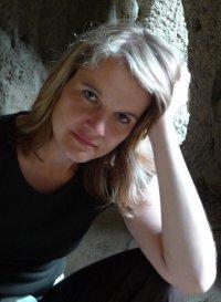 Psychoterapie Dvůr Králové - Daniela Šrámková