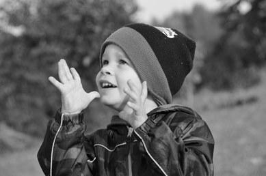 Dětská psychologie a výchovné poradenství Dvůr Králové